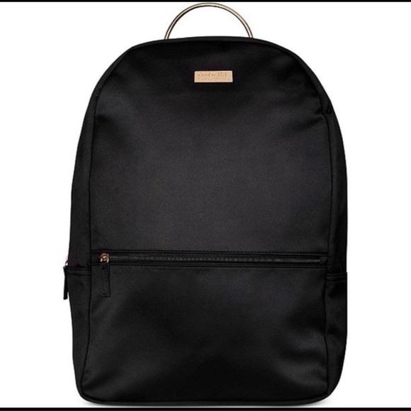 Carolina Herrera Handbags - Brand New Carolina Herrera Backpack